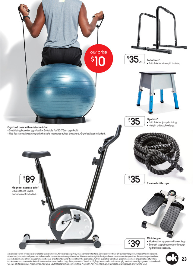kmart catalogue 31 aug 2017