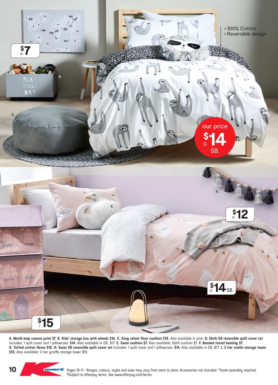 kmart catalogue 31 jan 2019