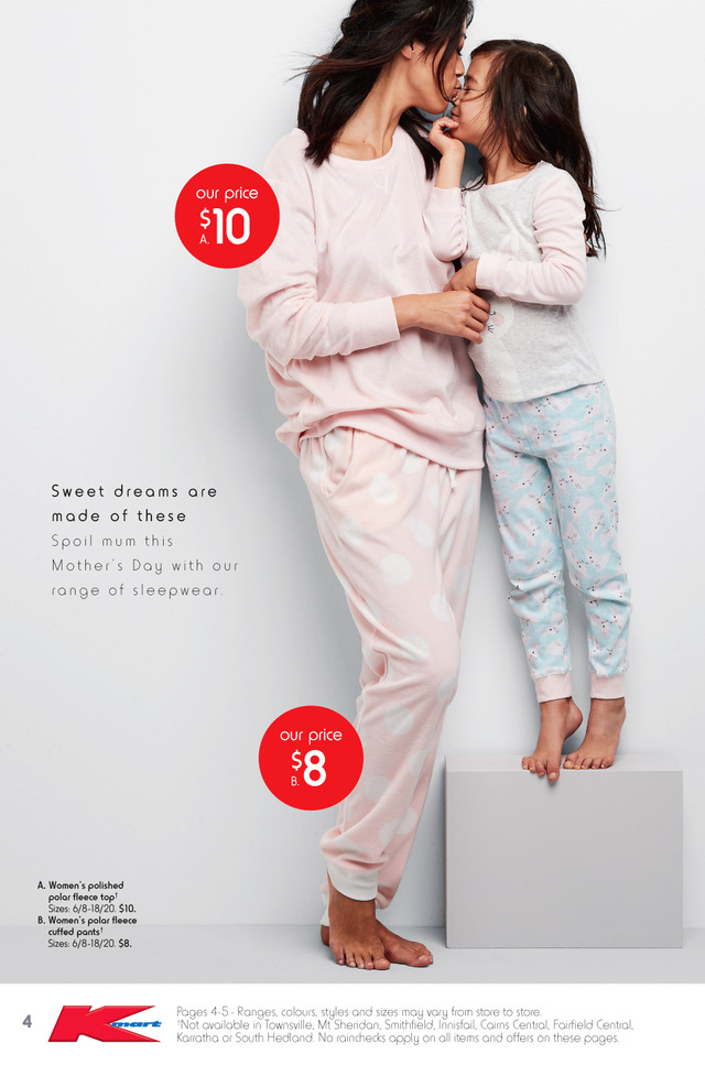 kmart catalogue 4 may 2017