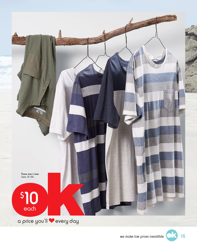 kmart catalogue 6 oct 2016