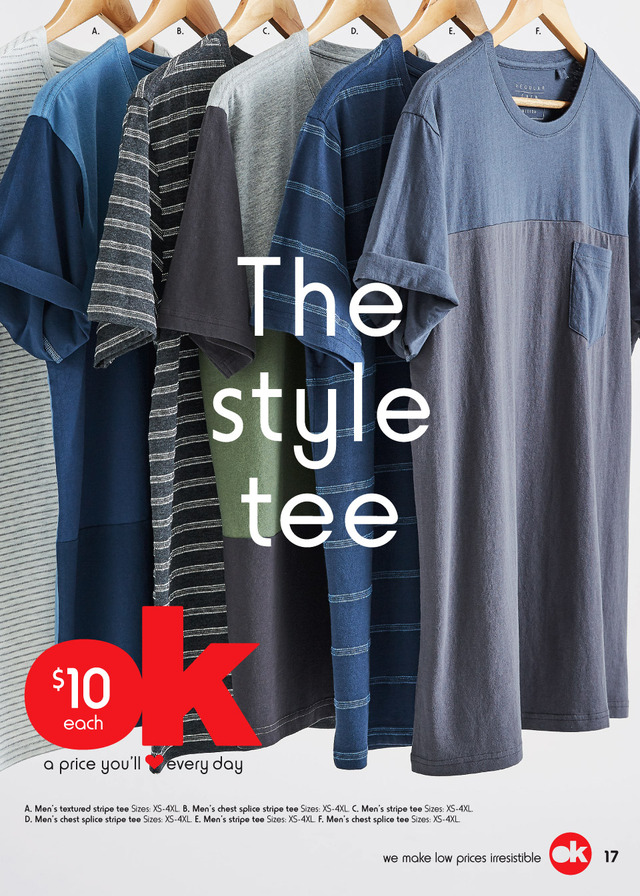 kmart catalogue 9 march 2017