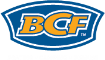 BCF Latest Catalogue