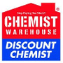 Chemist Warehouse Latest Catalogue