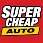 Supercheap Auto Latest Catalogue