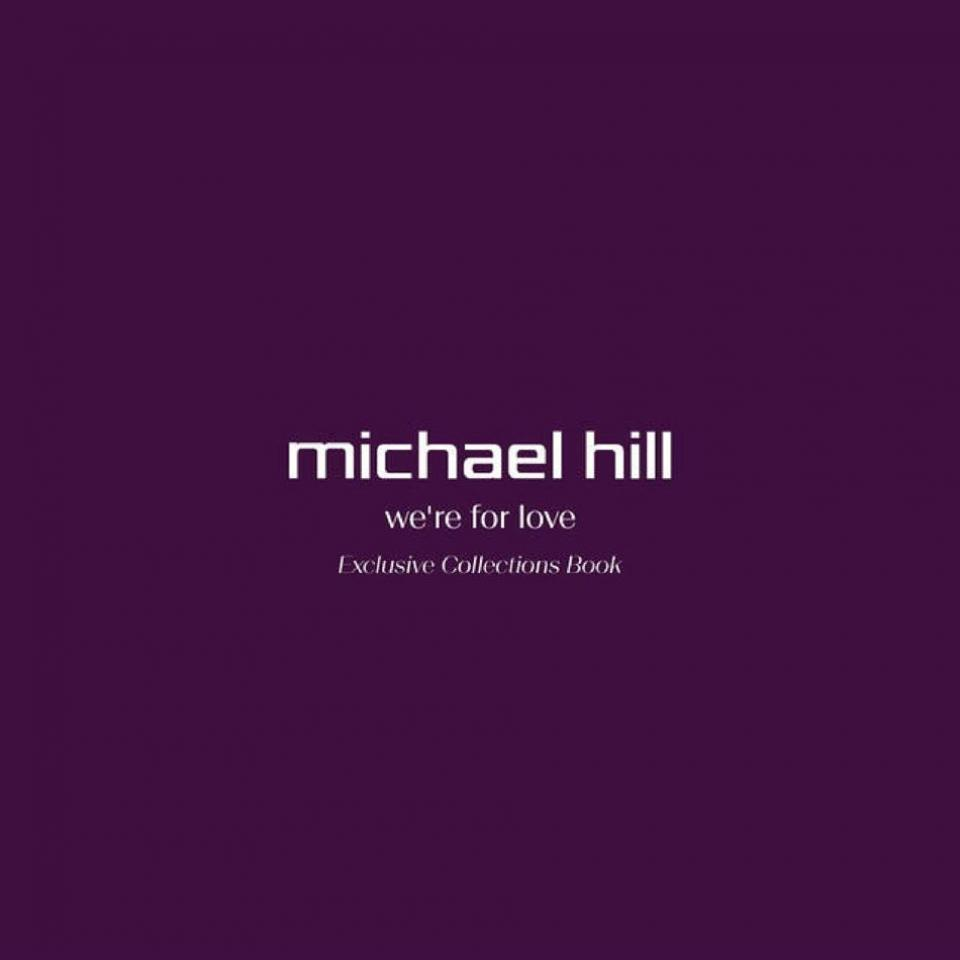 michael hill catalogue exclusive collections