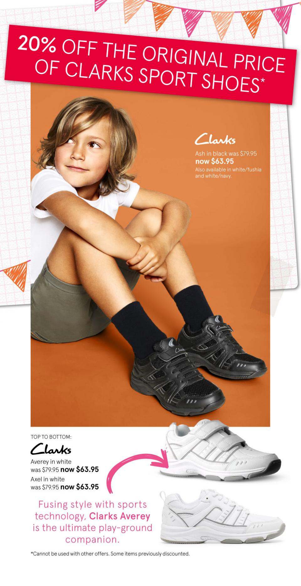 myer catalogue back to school 26 december 2017