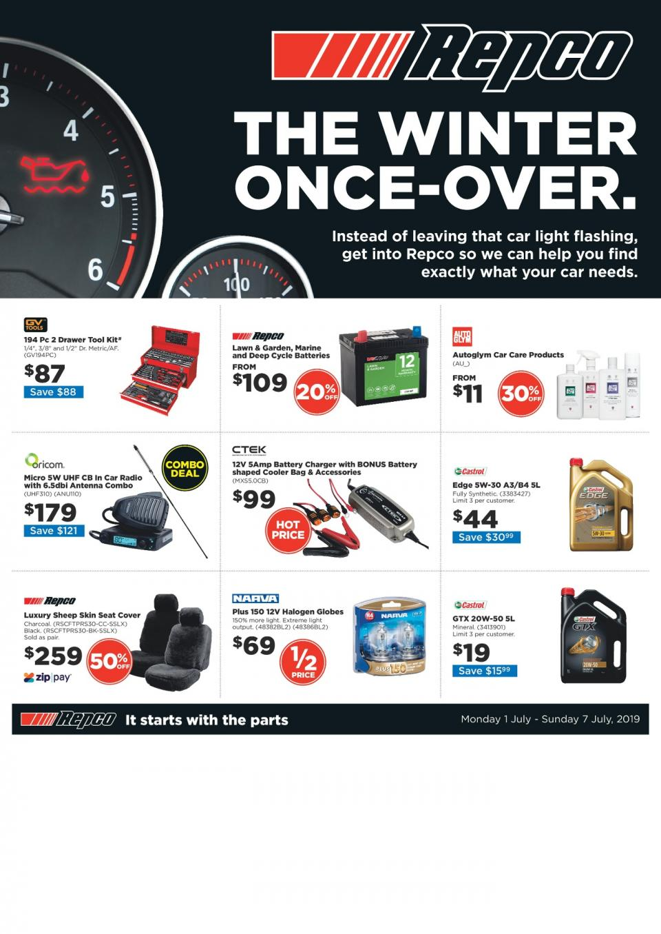 repco catalogue 1 7 jul 2019