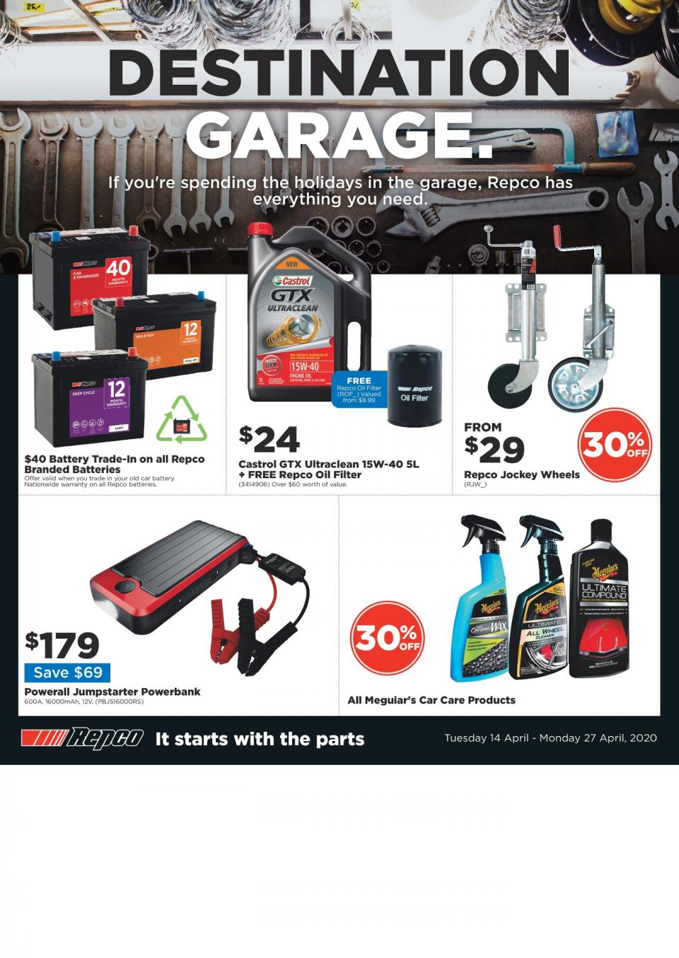 repco catalogue 14 27 apr 2020