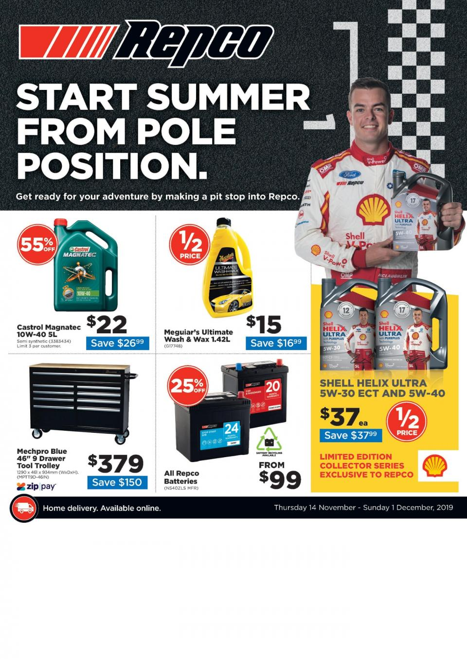 repco catalogue 14 nov 1 dec 2019
