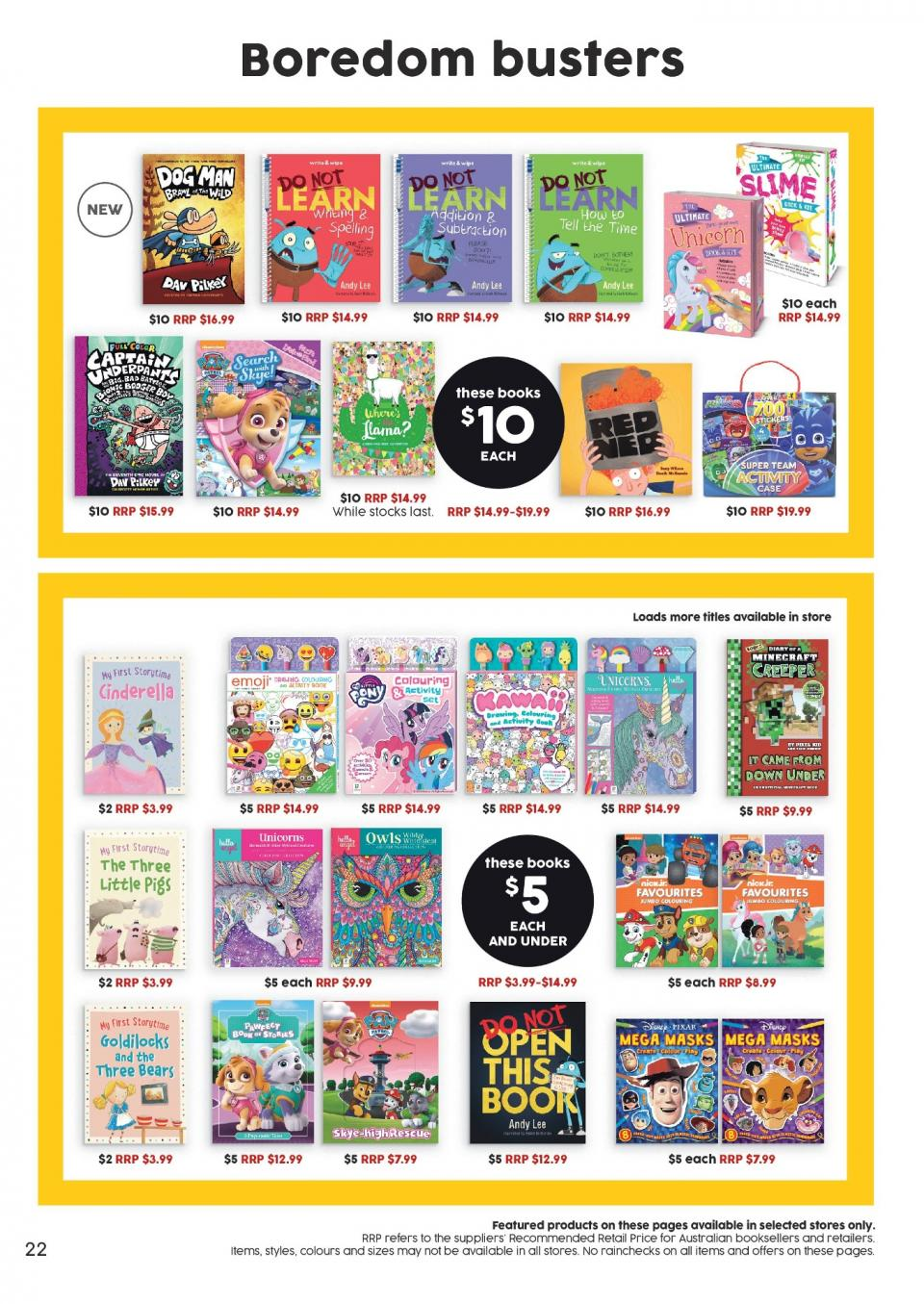 target boxing day catalogue 2018