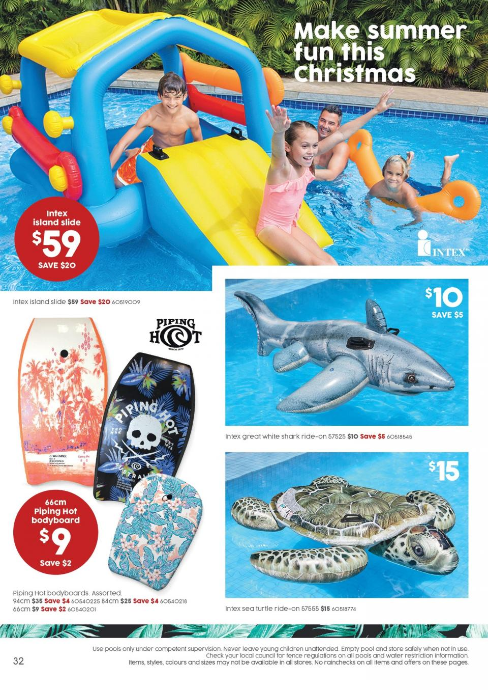 target catalogue 16 november 2017