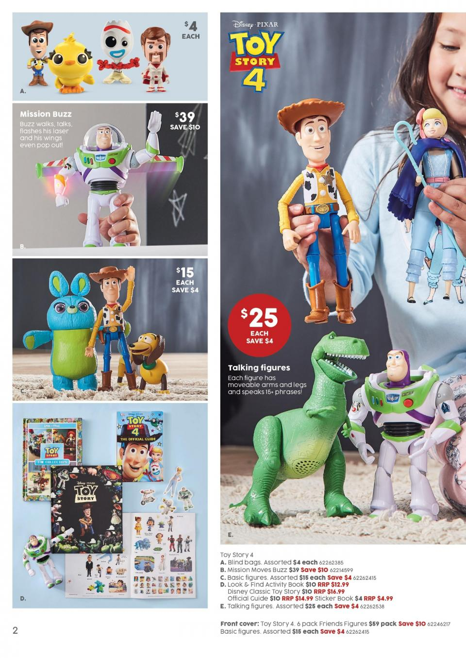 target catalogue toy 16 29 may 2019