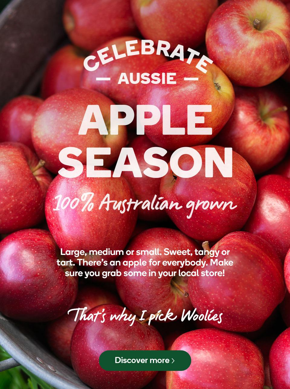 woolworths catalogue 13 19 mar 2019