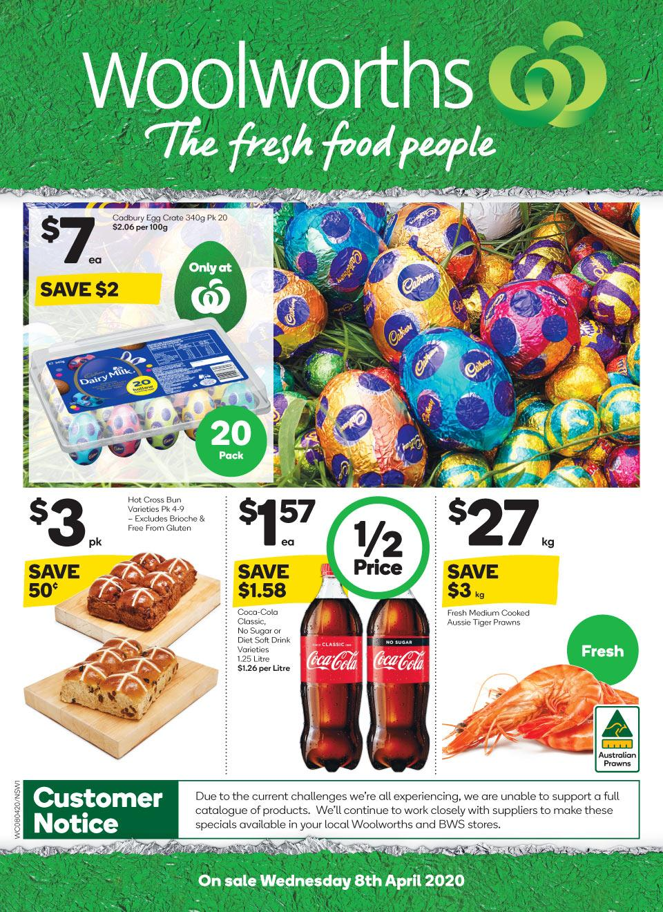 woolworths catalogue 8 14 apr 2020